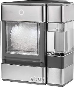 Countertop Nugget Ice Maker GE Opal Machine Stainless Steel Automatic Chic-Fil-A