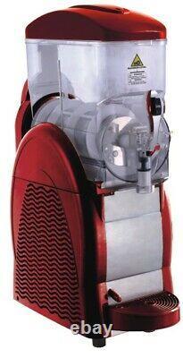 Granita 1s slush machine