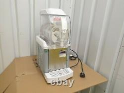 Italian Slush Machine (Warehouse Clearance)