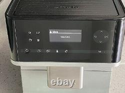 Miele 6Series Countertop One Touch Bean To Cup Coffee Machine RRP £1400