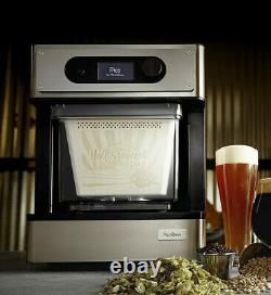 NEW PICO BREW PICO PRO S 220 V Brew machine only. SEALED in box
