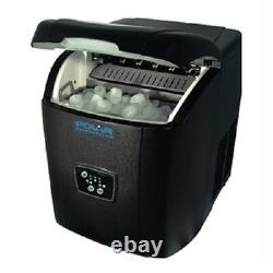Polar Counter Top Ice Machine 11kg Output T315 Catering