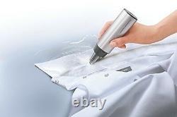 SHARP Handy Washing Machine Ultrasonic Wave Washer UW-A1 Silver Japan NEW F/S