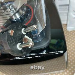 Vitamix Commercial VM0127 Drink Machine Advance Countertop Blender 48oz EURO